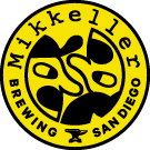 Mikkeller Brewing Co