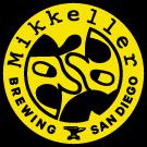 Mikkeller Brewing Co