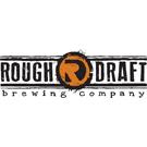 Rough Draft Brewing Company
