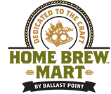 ballast-point-homebrew