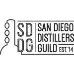 SD_DistillersGuild_Logo_4B