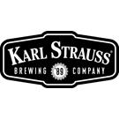Karl Straus Brewery