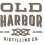 oldharbor