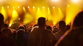 bus_concert