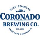 Coronado Brewing Co