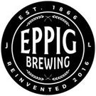 Eppig Brewing