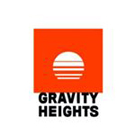 Gravity Heghts Brewing Co